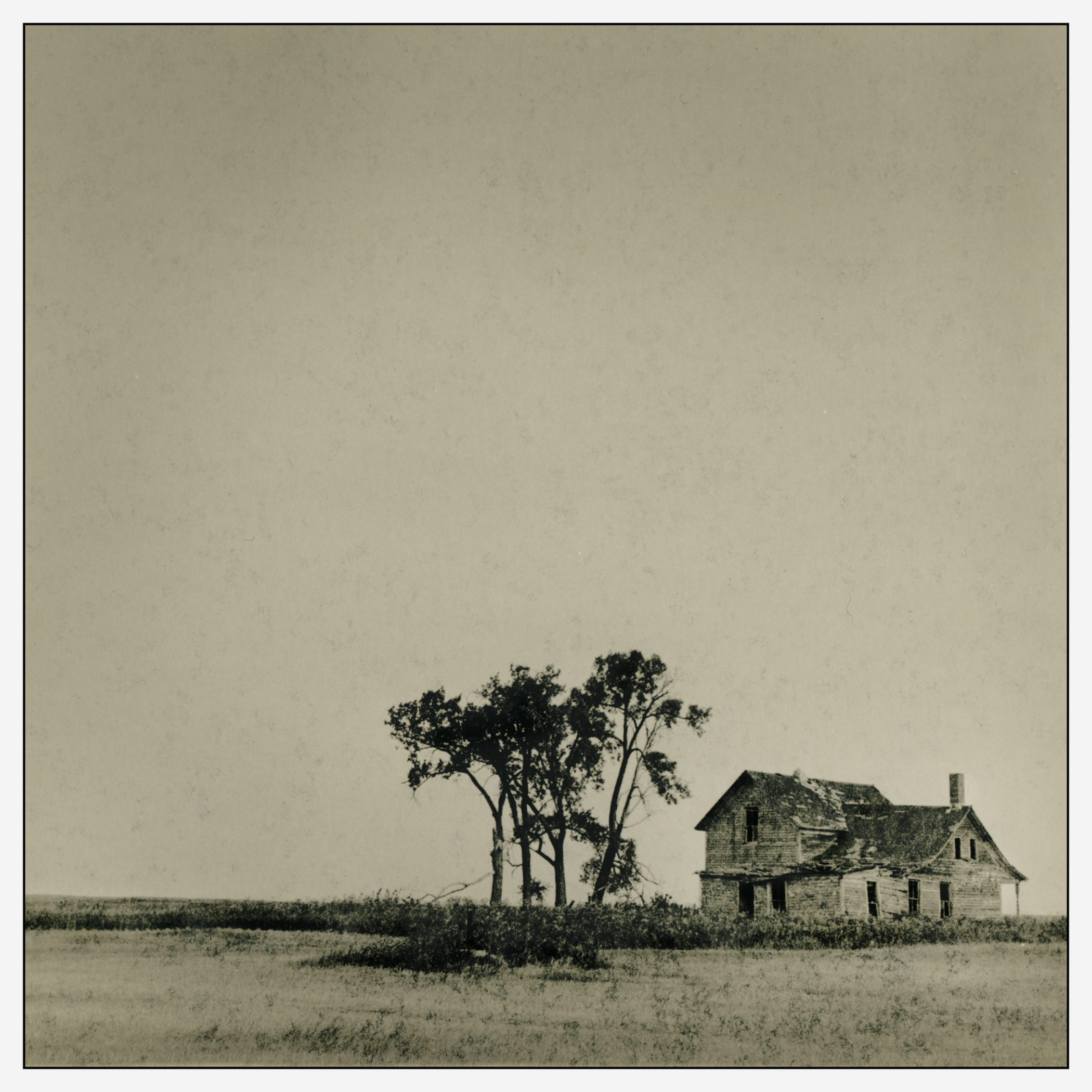 lone-farm-and-tree-lith-adox-mcc-2100x21